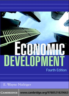 Comprehensive Economic Development Strategy ( ebfinder.com ).pdf