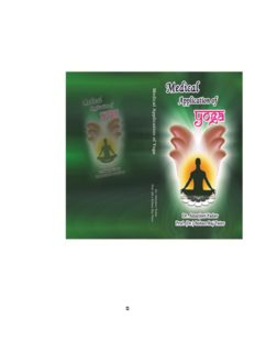 Yogasana Books Pdf