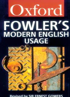 Swan Practical English Usage Pdf