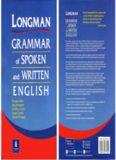 Longman Grammar