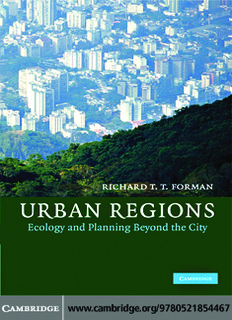 urban-regions-ecology-and-planning-beyond-the-city.pdf