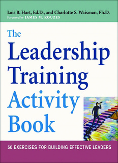 The-Leadership-Training-Activity-Book-50-Exercises-for-Building-Effective-Leaders.pdf