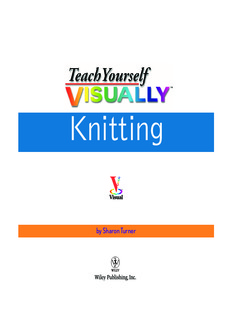 Teach-Yourself-Visually-Knitting.pdf