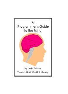 A Programmer's Guide to the Mind