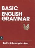 Basic English Grammar: Second Edition