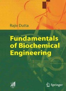 Fundamentals of Biochemical Engineering ( ebfinder.com ).pdf