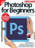 Photoshop For Beginners 11th ED