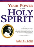 The Power In The Holy Spirit - Ning