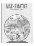 NCERT Class 10 Mathematics