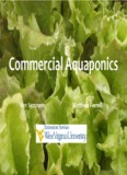 Commercial Aquaponics - WVU Ext - Aquaculture | Home