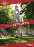 Lonely Planet Guide - University of Aberdeen
