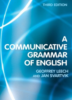 a-communicative-grammar-of-english-by-geoffrey-leech.pdf