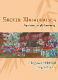 Sacred Mathematics: Japanese Temple Geometry