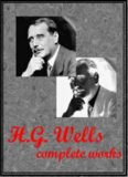 H.G. Wells - Complete Works.pdf