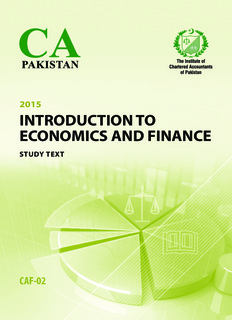 introduction to economics and finance ( ebfinder.com ).pdf