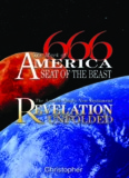 666 The Mark of America Seat of the Beast
