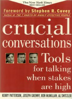 Crucial Conversations_ Tools for Talking When Stakes Are High ( ebfinder.com ).pdf