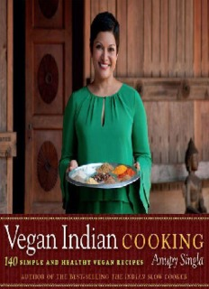 Vegan Indian Cooking ( ebfinder.com ).pdf