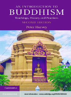 an-introduction-to-buddhism-teachings-history-and-practices.pdf
