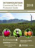 Intermountain Tree Fruit Production Guide