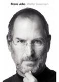 Steve Jobs. La biografía - Walter Isaacson