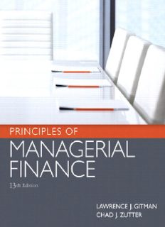 30459588-Principles-of-Managerial-Finance-by-Gitman.pdf