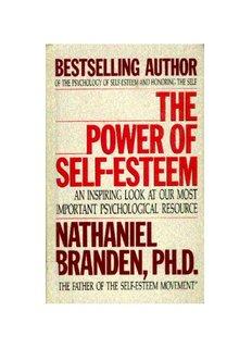 The Power of Self-Esteem ( ebfinder.com ).pdf