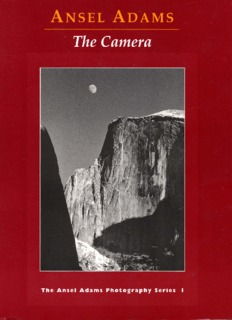The Camera by Ansel Adams ( ebfinder.com ).pdf