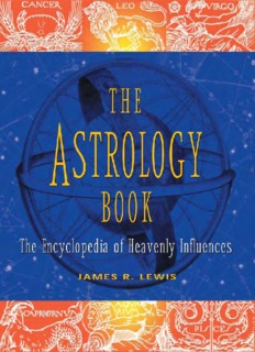 the-astrology-book.pdf