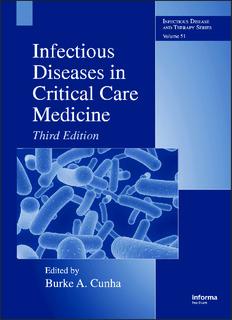 Infectious Diseases in Critical Care Medicine ( ebfinder.com ).pdf