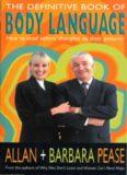 The Definitive Book of BODY LANGUAGE - Barbara Pease ,Allan Pease.pdf