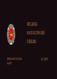 Sri Lanka Socio-Economic Data 2013 - Central Bank of Sri Lanka