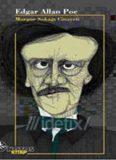 Morgue Sokağı Cinayeti - Edgar Allan Poe