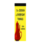 The Design of Everyday Things - wrangling electrons