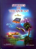 Stories Of The Qur'an - PDF - Islam House