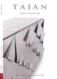 Design & Architecture - Tajan ( ebfinder.com ).pdf