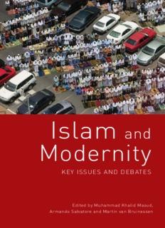 islam-and-modernity-khalid-masud.pdf