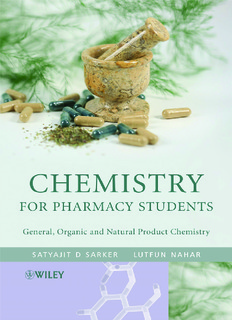 Jd Lee Organic Chemistry Pdf