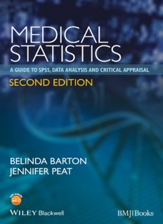 Medical Statistics ( ebfinder.com ).pdf