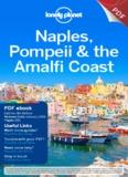 [Lonely Planet] Naples, Pompeii & the Amalfi Coast 5e 2016