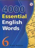 504 Essential Words Pdf