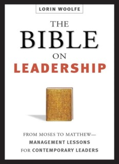 The Bible on Leadership ( ebfinder.com ).pdf