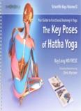 The Key Poses