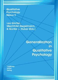Generalization in Qualitative Psychology ( ebfinder.com ).pdf