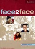 Face2face Elementary Workbook.pdf