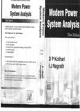 modern-power-systems-analysis-d-p-kothari-i-j-nagrath