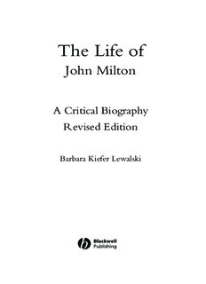 barbara-kiefer-lewalski-the-life-of-john-milton-a-critical-biography.pdf