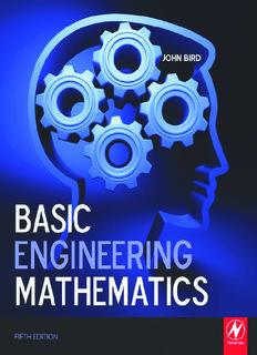 Basic Engineering Mathematics ( ebfinder.com ).pdf