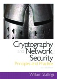 Cryptography and Network Security: Principles