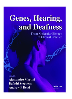Genes, Hearing, and Deafness_ From Molecular Biology to Clinical Practice ( ebfinder.com ).pdf
